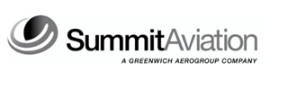 Summit Aviation Group Logo.PNG