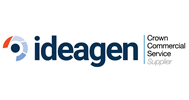 Ideagen G-Cloud logo.png
