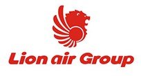 lion-air-group-logo web.jpg