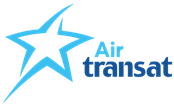 Air-Transat-Logo-Hi-Res.png