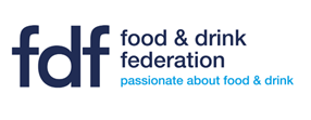 Food and Drink Federation Global.PNG