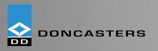 Doncasters logo.PNG