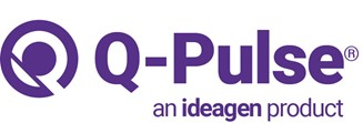 Q-Pulse7_Lrg.jpg