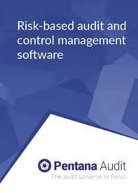 pentana-audit-brochure-cover.jpg