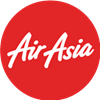 Air Asia logo.png