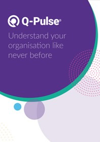 Q_Pulse_brochure_cover.jpg