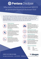 why-every-Chartered-Accountant-needs-an-automated-financial-disclosure-tool.jpg