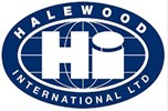 Halewood International.JPG