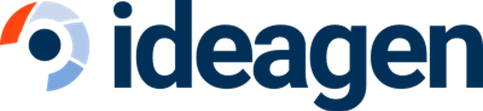ideagen-logo-full-colour.png