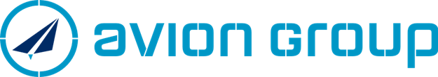 Avion Group - Logo Full Normal.png