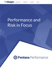 pentana-performance-brochure-cover.jpg