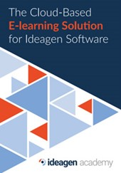 ideagen-academy-brochure-cover.jpg