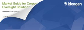 gartner-market-guide-for-corporate-compliance-and-oversight-solutions-banner.jpg