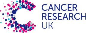 _CRUK Masterbrand Logo (Full Colour).png