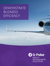 Business_jets_brochure_cover.jpg