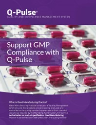 Support_GMP_Compliance_brochure_cover.jpg