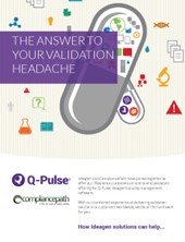 Supporting_life_science_validation_Qpulse_brochure_cover.jpg